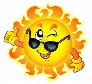 8528699-dibujos-animados-toleran-el-sol-con-gafas-de-sol--ilustracion-vectorial