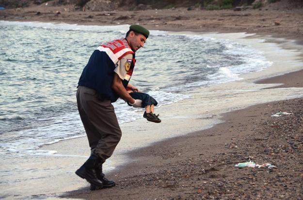 syria.boy_