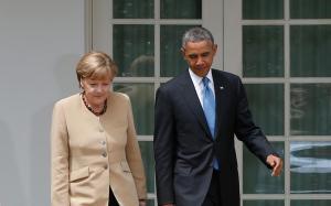 obama_merkeljpg-thumb-large
