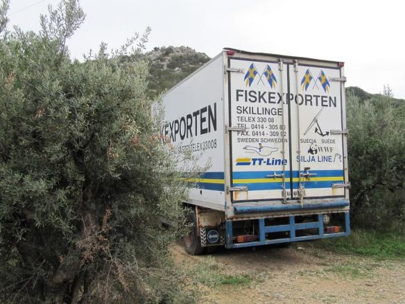 fiskbilen1