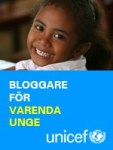 bloggare-varenda-unge-200-150-flicka